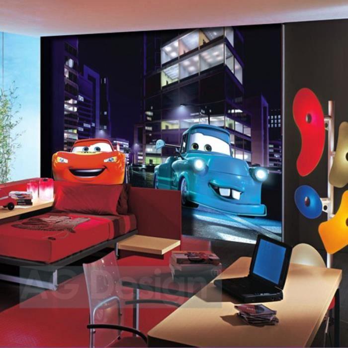 papier peint de bonne qualite aulnay sous bois prix. Black Bedroom Furniture Sets. Home Design Ideas