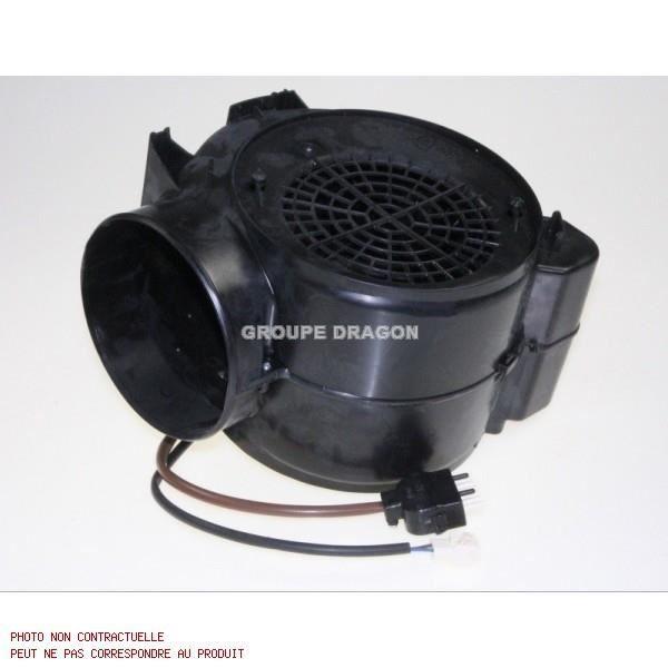 moteur de hotte pour hotte broan hg72i achat vente pi ce appareil cuisson cdiscount. Black Bedroom Furniture Sets. Home Design Ideas
