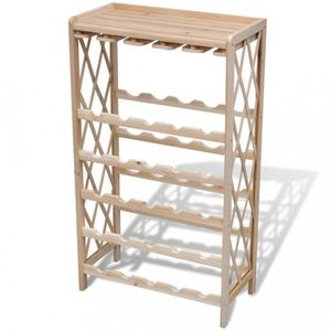 casier bouteilles cuisine achat vente casier bouteilles cuisine pas cher cdiscount. Black Bedroom Furniture Sets. Home Design Ideas