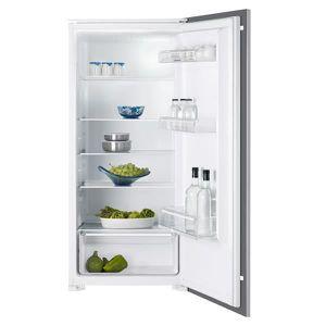 electromenager refrigerateur congelateur achat encastrable lf  brandt