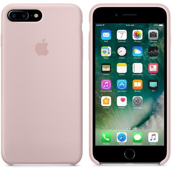 Iphone S Or Rose Cdiscount
