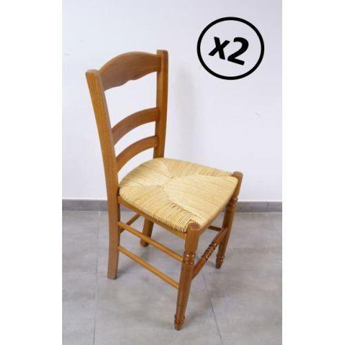 moderniser une chaise en paille simple formidable moderniser une chaise en paille moderniser. Black Bedroom Furniture Sets. Home Design Ideas