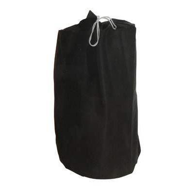 grand sac de rangement en toile 77cm x 33cm noir achat vente besace sac reporter