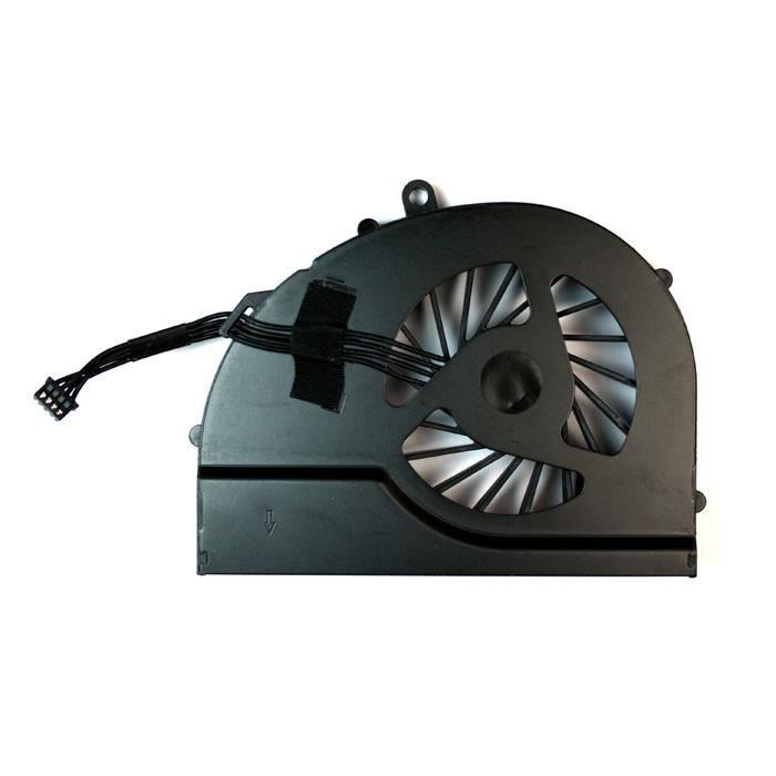 hp pavilion dv4 3118tx ventilateur pour ordinateurs portables prix pas cher cdiscount. Black Bedroom Furniture Sets. Home Design Ideas