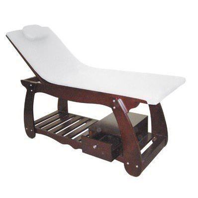 lit esthetique woodex pro avec coussin tiroir achat vente lit d 39 appoint pliant lit. Black Bedroom Furniture Sets. Home Design Ideas
