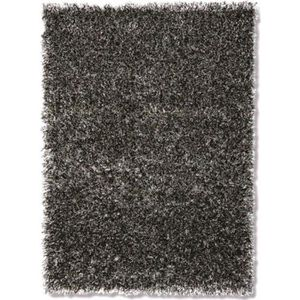 Un tapis très épais ultra confortable chaud et ...