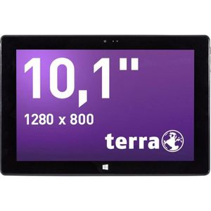 informatique r tablette windows  pro