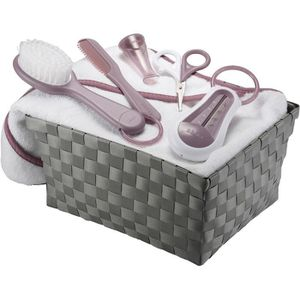 trousse soin bebe thermometre achat vente trousse soin bebe thermometre pas cher cdiscount