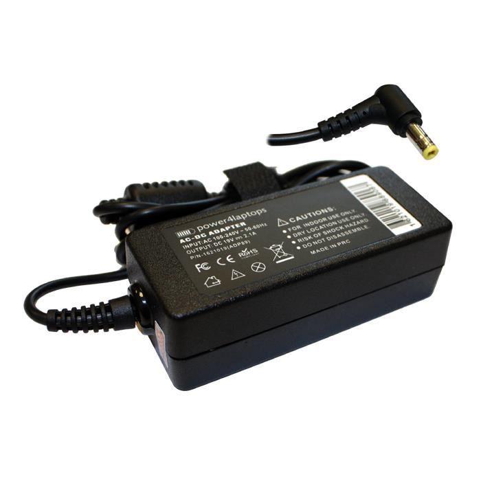 toshiba mini nb300 008 chargeur batterie pour ordinateur. Black Bedroom Furniture Sets. Home Design Ideas