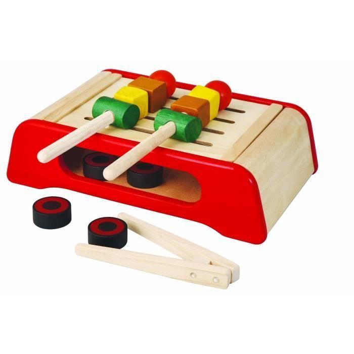 plan toys achat vente produits plan toys pas cher. Black Bedroom Furniture Sets. Home Design Ideas