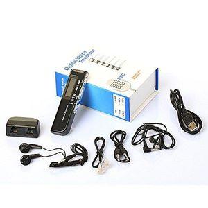 magnetophone enregistreur achat vente magnetophone. Black Bedroom Furniture Sets. Home Design Ideas