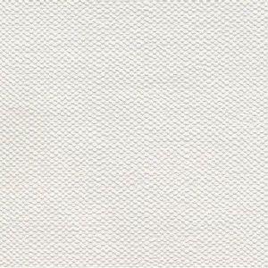 Papier peint a peindre expans grain 52cm x 10 05m achat - Papier a peindre 4 murs ...
