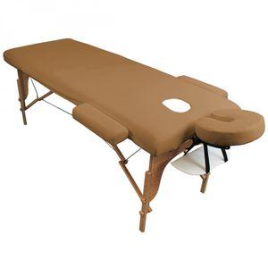 housse table de massage achat vente housse table de massage pas cher soldes cdiscount. Black Bedroom Furniture Sets. Home Design Ideas
