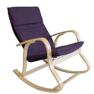 fauteuil lecture achat vente fauteuil lecture pas cher soldes d hiver d s le 11 janvier. Black Bedroom Furniture Sets. Home Design Ideas