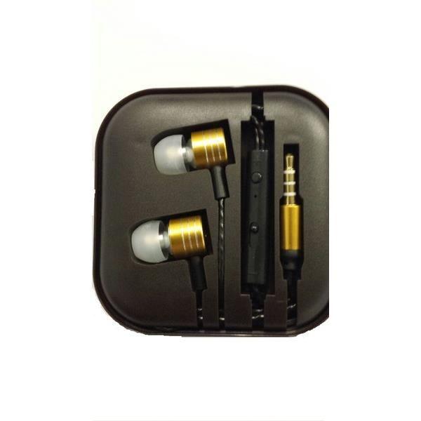 en m tal dor pour tous les apple iphone ipod shuffle de. Black Bedroom Furniture Sets. Home Design Ideas