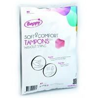 soft comfort tampons dry beppy x30 achat vente tampon hygi nique soft comfort tampons dry be. Black Bedroom Furniture Sets. Home Design Ideas