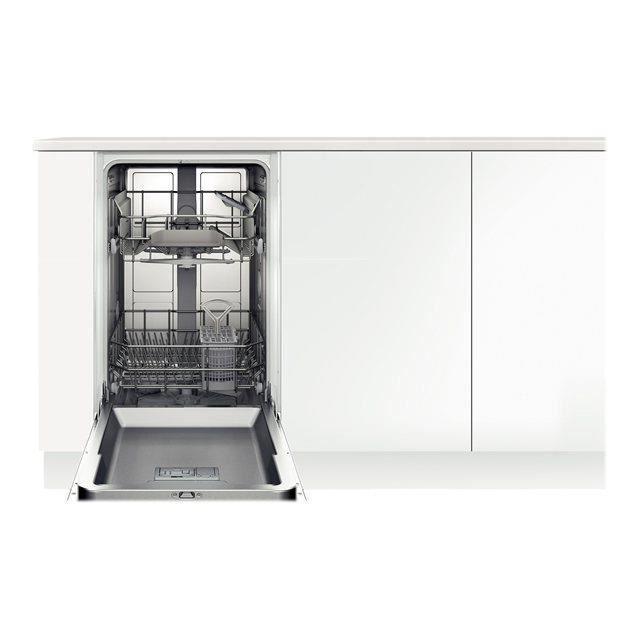 Bosch spv40e00eu lave vaisselle encastrable cla achat for Interieur lave vaisselle bosch