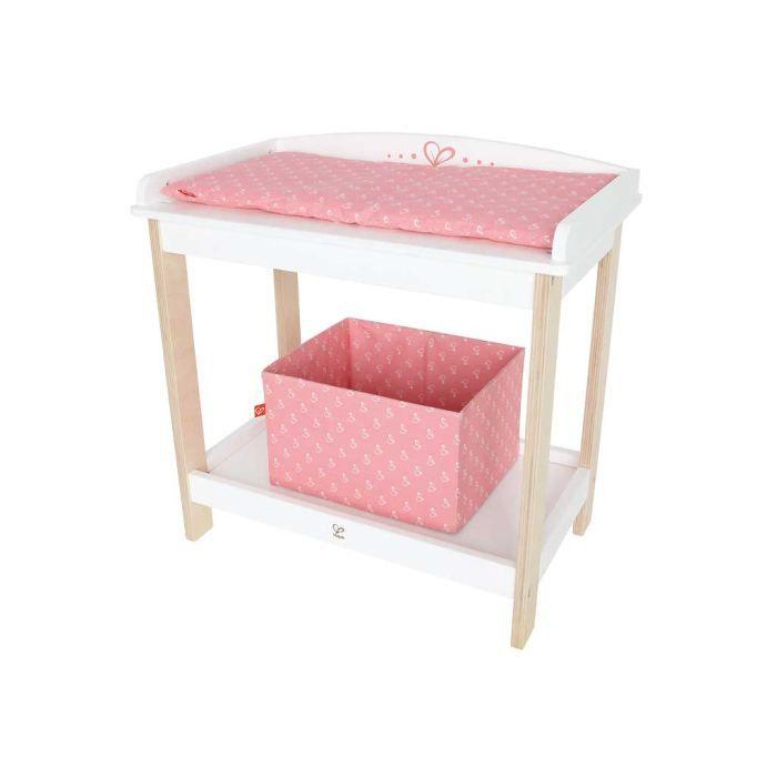 table a langer cdiscount maison design. Black Bedroom Furniture Sets. Home Design Ideas