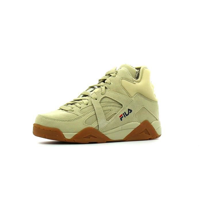 Pas Cher Cdiscount Fila Chaussures grosses by7gYf6