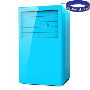 VENTILATEUR Household Shop® Portable climatiseur  Mini ventila