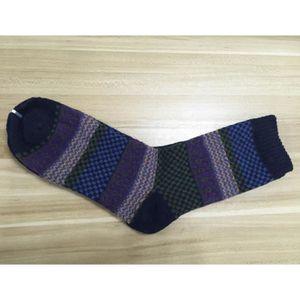 chaussette chaude achat vente chaussette chaude pas cher soldes cdiscount. Black Bedroom Furniture Sets. Home Design Ideas