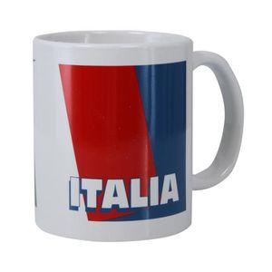 mug italie achat vente mug italie pas cher cdiscount. Black Bedroom Furniture Sets. Home Design Ideas