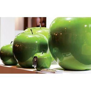 pomme ceramique achat vente pomme ceramique pas cher. Black Bedroom Furniture Sets. Home Design Ideas