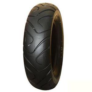 pneu scooter 12 pouces achat vente pneu scooter 12 pouces pas cher cdiscount. Black Bedroom Furniture Sets. Home Design Ideas
