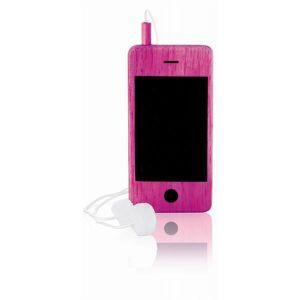 telephonne portable jouet enfant achat vente jeux et jouets pas chers. Black Bedroom Furniture Sets. Home Design Ideas