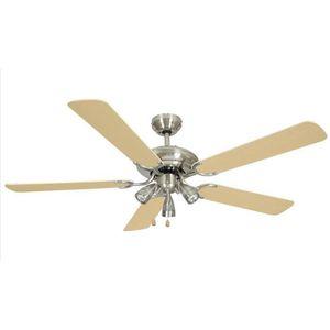 ventilateur de plafond ete hiver achat vente ventilateur de plafond ete hiver pas cher