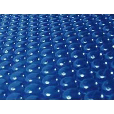 Bache a bulles pour piscine ronde 3 05m couve achat for Bache a bulles pour piscine ronde