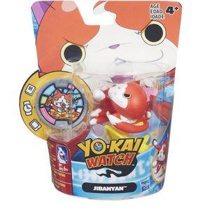 Yo kai watch medaillon achat vente jeux et jouets pas for Porte medaillon yo kai watch