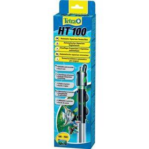 TETRA Chauffage pour aquarium Tetra HT 100