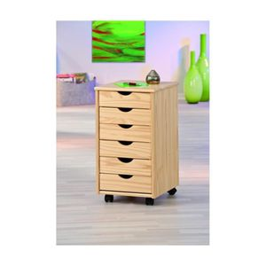 Meuble container achat vente meuble container pas cher for Container pas cher