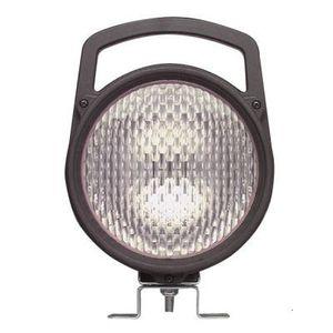 Projecteur 12 volts achat vente projecteur 12 volts for Eclairage exterieur 12 volts
