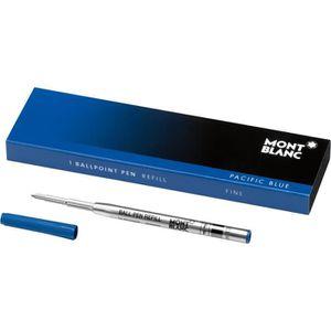 stylo mont blanc paris pas cher