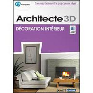 Logiciel 3d maison mac plan 3d grce notre logiciel for Comme un architecte 3d gratuit