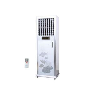 pompe chaleur climatiseur fixe pur line achat vente pompe chaleur climatiseur fixe. Black Bedroom Furniture Sets. Home Design Ideas