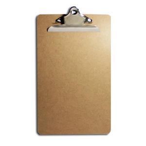 porte document a3 achat vente porte document a3 pas cher cdiscount. Black Bedroom Furniture Sets. Home Design Ideas