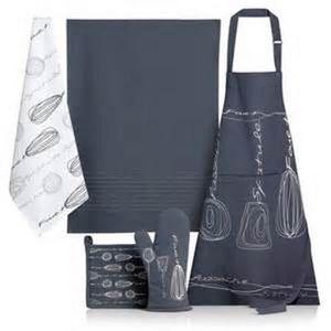 gant de cuisine anti chaleur achat vente gant de cuisine anti chaleur pas cher soldes. Black Bedroom Furniture Sets. Home Design Ideas