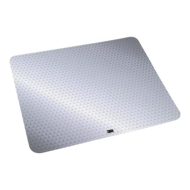 tapis de souris 3m precise mp200ps prix pas cher cdiscount