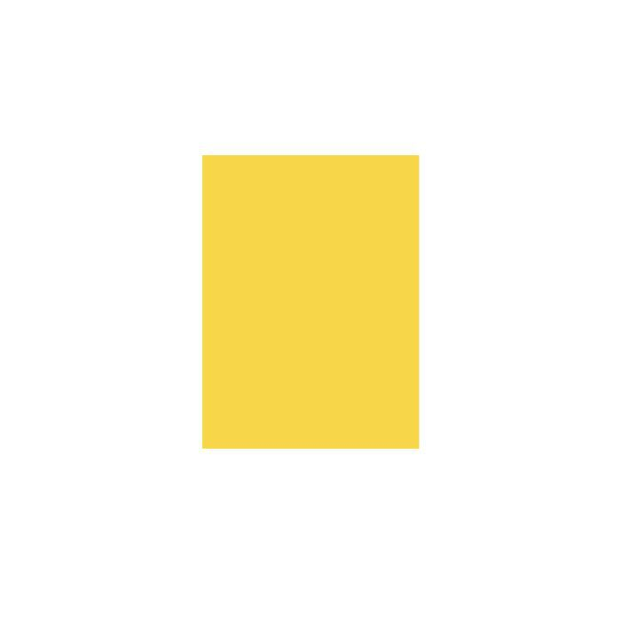 1 nappe jaune soleil achat vente 1 nappe jaune soleil for Nappe et chemin de table en papier