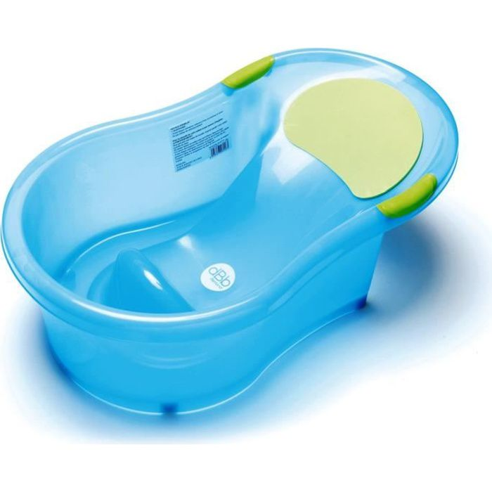 baignoires supports b 233 b 233 achat vente baignoires supports b 233 b 233 pas cher cdiscount