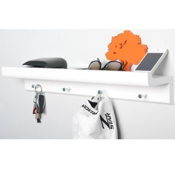 porte torchon ikea simple porte serviette mural salle de bain ikea u salle de bains ikea seche. Black Bedroom Furniture Sets. Home Design Ideas