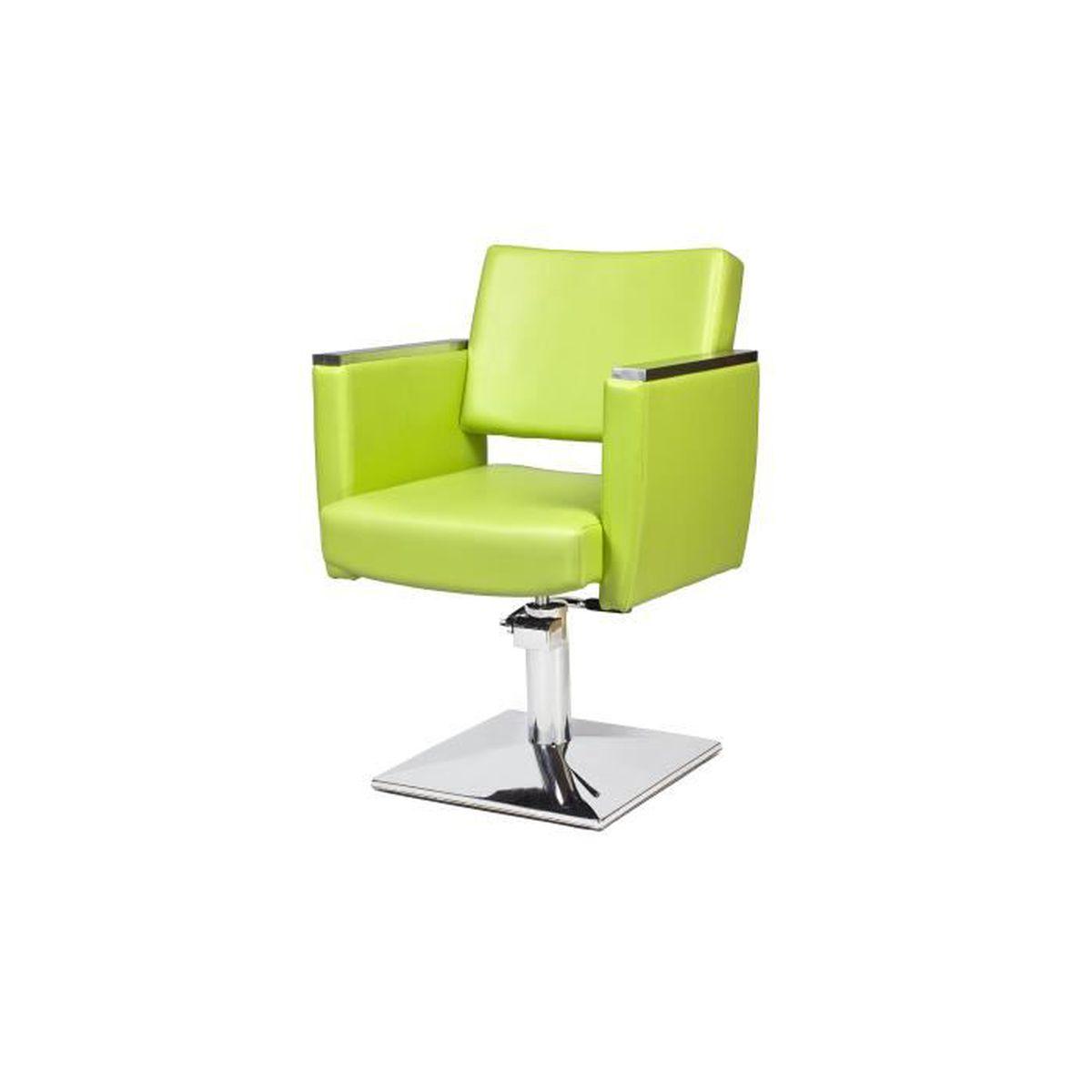 castanto chaise coiffure salon de coiffure fauteuil. Black Bedroom Furniture Sets. Home Design Ideas