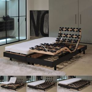 liste de couple de adam d et anna e meuble laser plastique top moumoute. Black Bedroom Furniture Sets. Home Design Ideas
