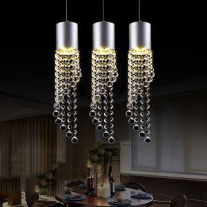 suspension luminaire inox achat vente suspension luminaire inox pas cher cdiscount. Black Bedroom Furniture Sets. Home Design Ideas