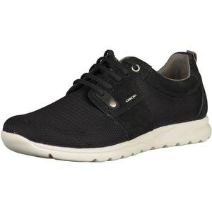 BASKET Geox Sneaker