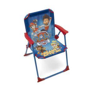 fauteuil star wars achat vente jeux et jouets pas chers. Black Bedroom Furniture Sets. Home Design Ideas