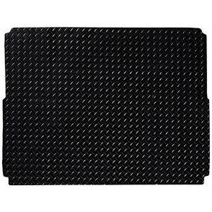 sakura tapis de coffre en caoutchouc pour peugeot 3008 achat vente tapis de sol sakura tapis. Black Bedroom Furniture Sets. Home Design Ideas